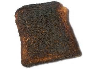 burnt toast1